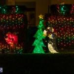 Christmas Lights Decorations Bermuda, December 20 2019-454