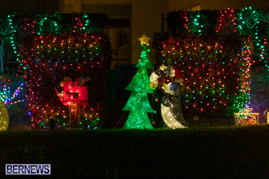 Christmas-Lights-Decorations-Bermuda-December-20-2019-454
