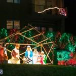 Christmas Lights Decorations Bermuda, December 20 2019-458