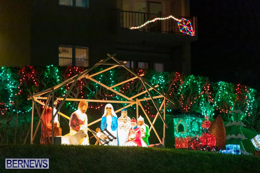 Christmas-Lights-Decorations-Bermuda-December-20-2019-458