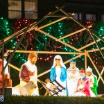 Christmas Lights Decorations Bermuda, December 20 2019-460