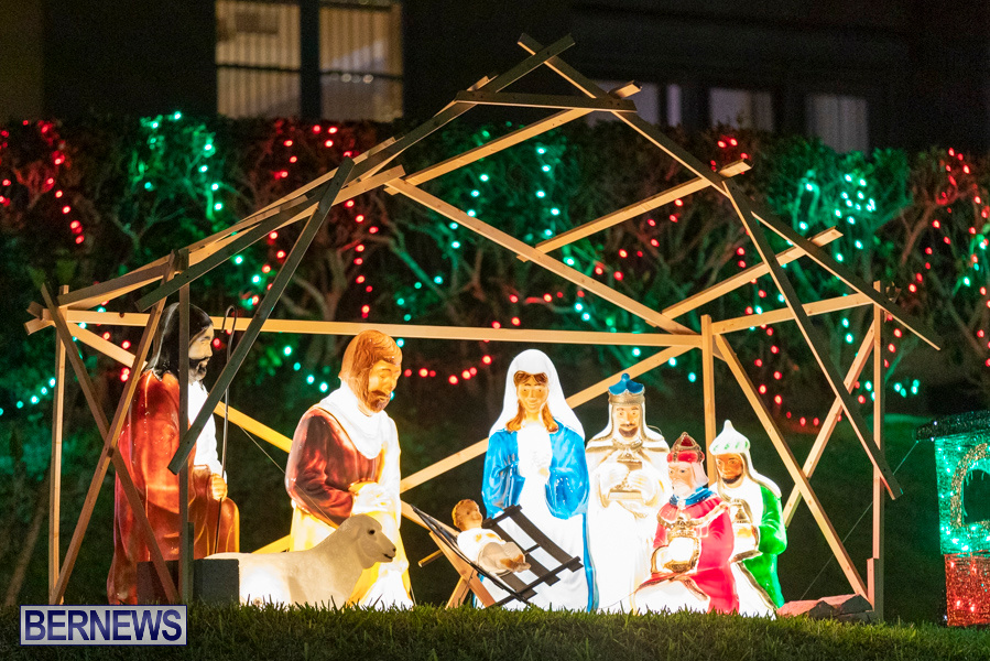 Christmas-Lights-Decorations-Bermuda-December-20-2019-460