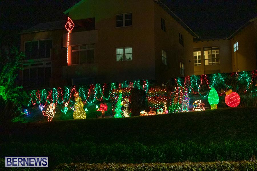 Christmas-Lights-Decorations-Bermuda-December-20-2019-464