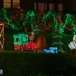 Christmas Lights Decorations Bermuda, December 20 2019-468
