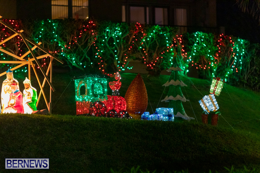 Christmas-Lights-Decorations-Bermuda-December-20-2019-468