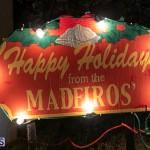 Christmas Lights Decorations Bermuda, December 20 2019-483