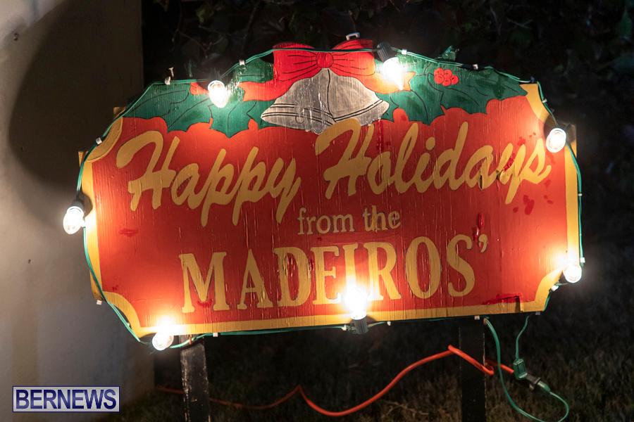 Christmas-Lights-Decorations-Bermuda-December-20-2019-483