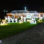 Christmas Lights Decorations Bermuda, December 20 2019-486
