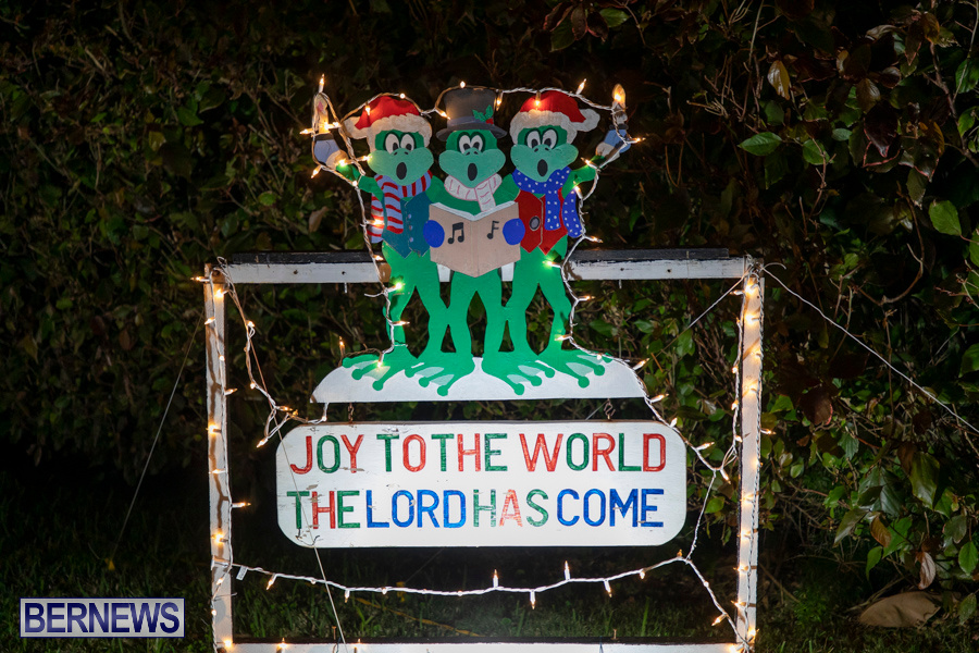Christmas-Lights-Decorations-Bermuda-December-20-2019-493
