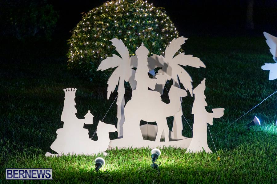 Christmas-Lights-Decorations-Bermuda-December-20-2019-496