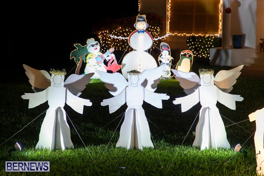 Christmas-Lights-Decorations-Bermuda-December-20-2019-501