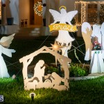 Christmas Lights Decorations Bermuda, December 20 2019-511