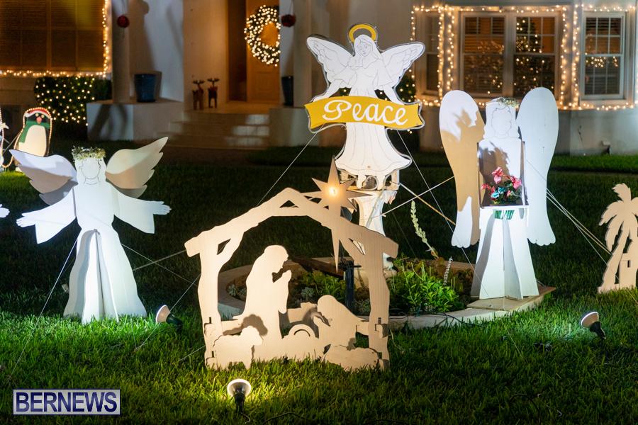 Christmas-Lights-Decorations-Bermuda-December-20-2019-511
