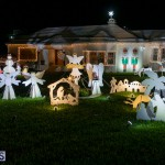 Christmas Lights Decorations Bermuda, December 20 2019-513