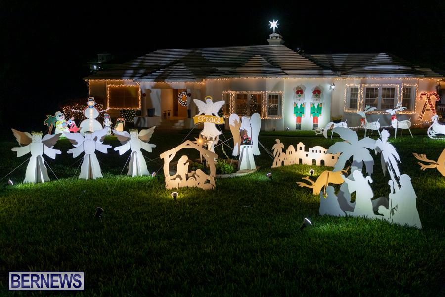 Christmas-Lights-Decorations-Bermuda-December-20-2019-513