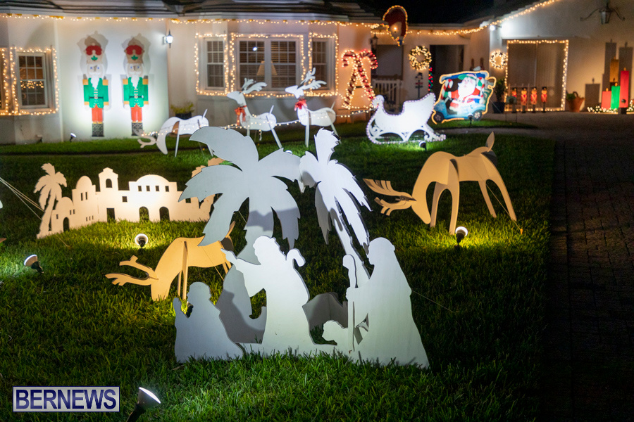 Christmas-Lights-Decorations-Bermuda-December-20-2019-518