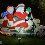 Christmas Lights Decorations Bermuda, December 20 2019-519