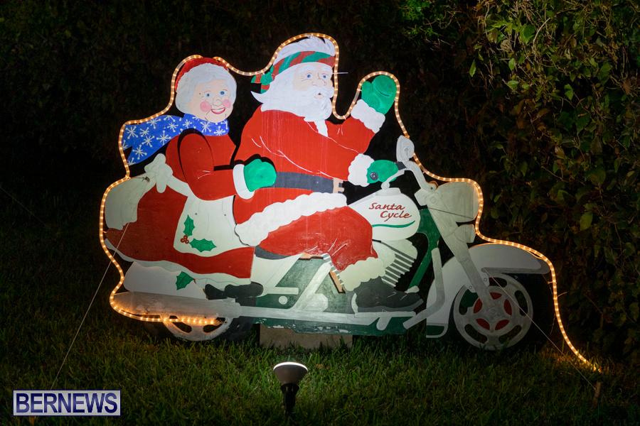 Christmas-Lights-Decorations-Bermuda-December-20-2019-519