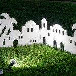 Christmas Lights Decorations Bermuda, December 20 2019-525
