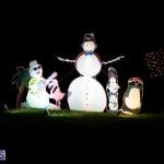 Christmas Lights Decorations Bermuda, December 20 2019-527