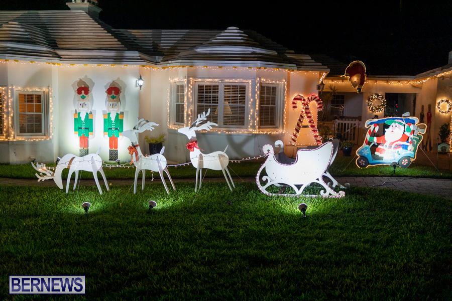 Christmas-Lights-Decorations-Bermuda-December-20-2019-533