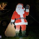 Christmas Lights Decorations Bermuda, December 20 2019-535