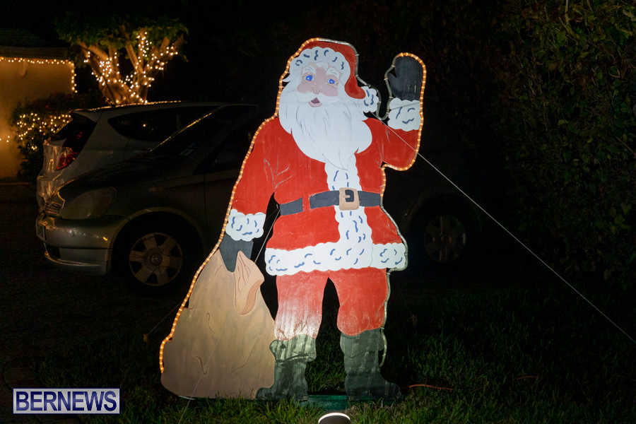 Christmas-Lights-Decorations-Bermuda-December-20-2019-535