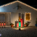 Christmas Lights Decorations Bermuda, December 20 2019-549