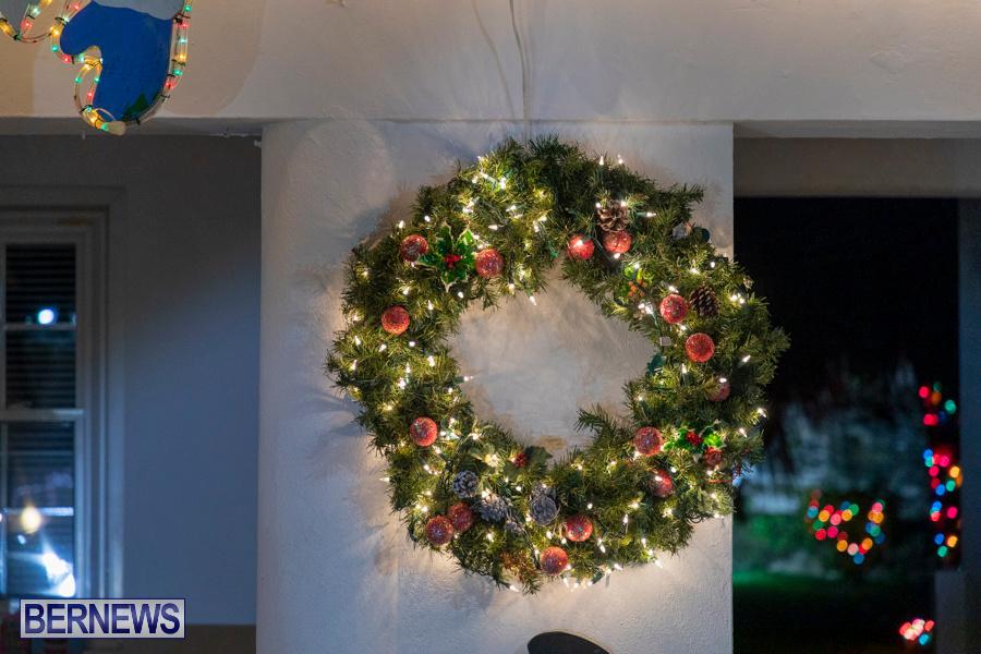 Christmas-Lights-Decorations-Bermuda-December-20-2019-552