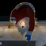 Christmas Lights Decorations Bermuda, December 20 2019-554