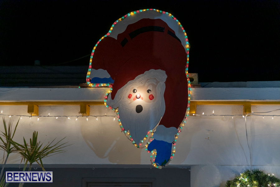 Christmas-Lights-Decorations-Bermuda-December-20-2019-554