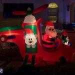 Christmas Lights Decorations Bermuda, December 20 2019-557