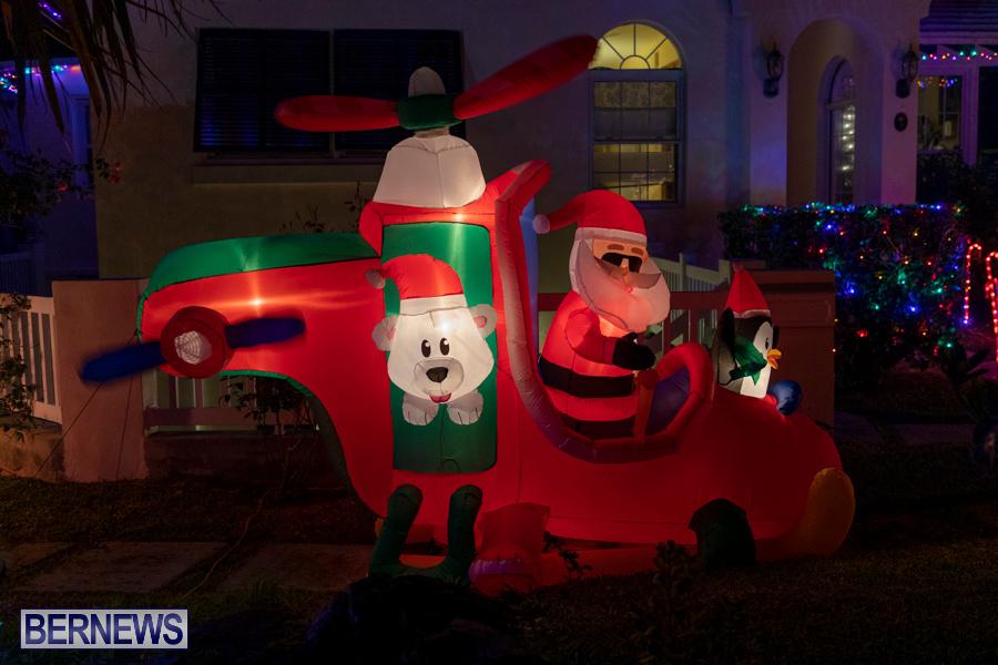 Christmas-Lights-Decorations-Bermuda-December-20-2019-557