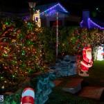 Christmas Lights Decorations Bermuda, December 20 2019-563