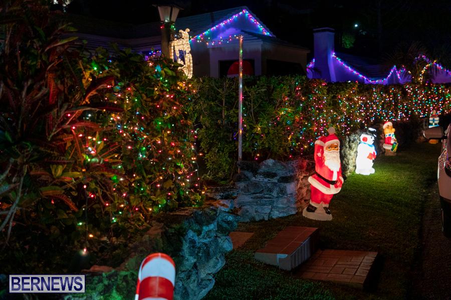 Christmas-Lights-Decorations-Bermuda-December-20-2019-563