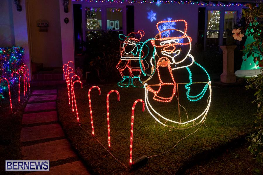 Christmas-Lights-Decorations-Bermuda-December-20-2019-567
