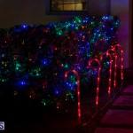 Christmas Lights Decorations Bermuda, December 20 2019-569