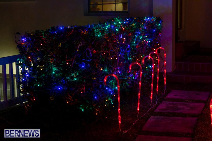 Christmas-Lights-Decorations-Bermuda-December-20-2019-569