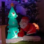 Christmas Lights Decorations Bermuda, December 20 2019-580