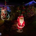 Christmas Lights Decorations Bermuda, December 20 2019-582