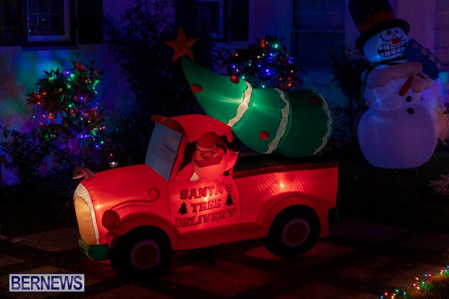 Christmas-Lights-Decorations-Bermuda-December-20-2019-584