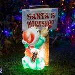 Christmas Lights Decorations Bermuda, December 20 2019-592