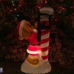 Christmas Lights Decorations Bermuda, December 20 2019-595