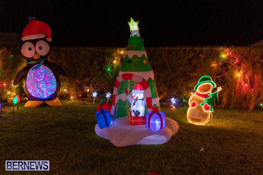 Christmas-Lights-Decorations-Bermuda-December-20-2019-602