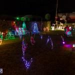 Christmas Lights Decorations Bermuda, December 20 2019-603
