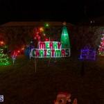 Christmas Lights Decorations Bermuda, December 20 2019-607