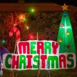 Christmas Lights Decorations Bermuda, December 20 2019-609