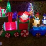 Christmas Lights Decorations Bermuda, December 20 2019-612