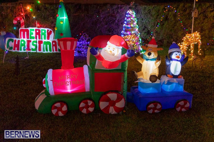 Christmas-Lights-Decorations-Bermuda-December-20-2019-612