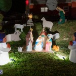 Christmas Lights Decorations Bermuda, December 20 2019-622